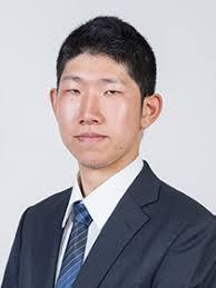 佐々木大地四段.jpg