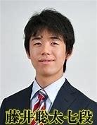 藤井聡太七段_1.jpg